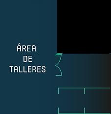 LogoArea de talleres .png