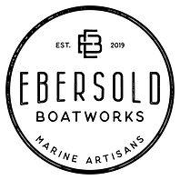 v1_Ebersold_logo.jpg