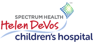 Spectrum Health Helen DeVos Children's Hospital