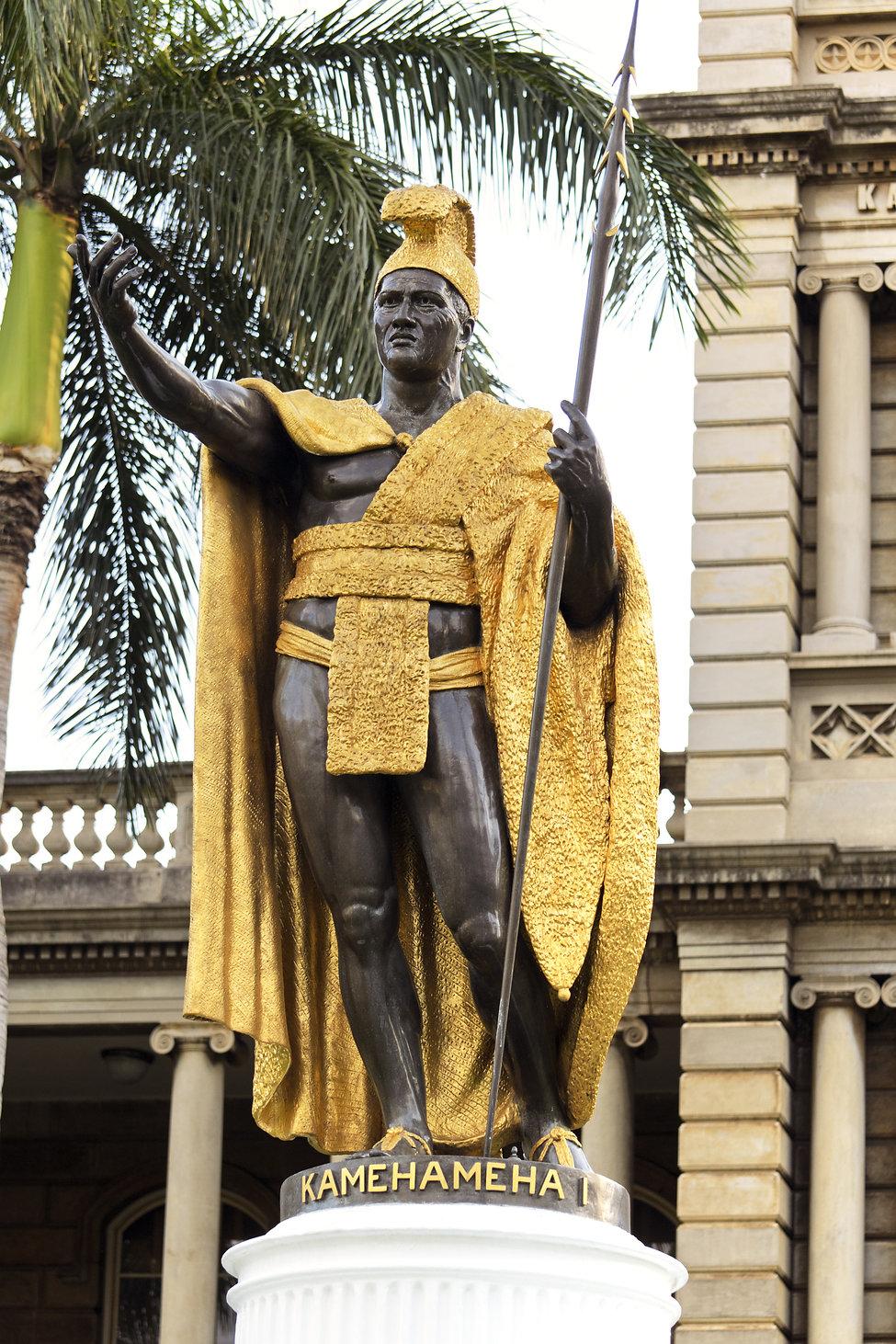 TBCS - King Kamehameha pic .jpg