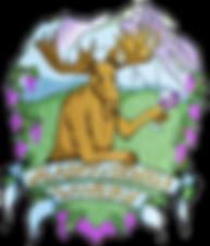 ADW logo.png