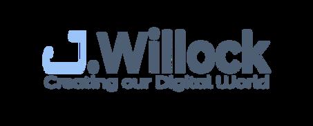 jwillock web design.png