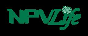 NpvLife_Logo.png