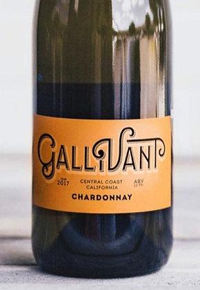 Gallivant Chardonnay