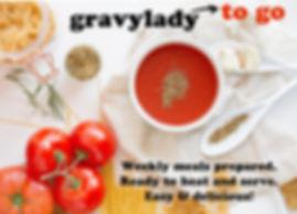 gravylady to go.jpg