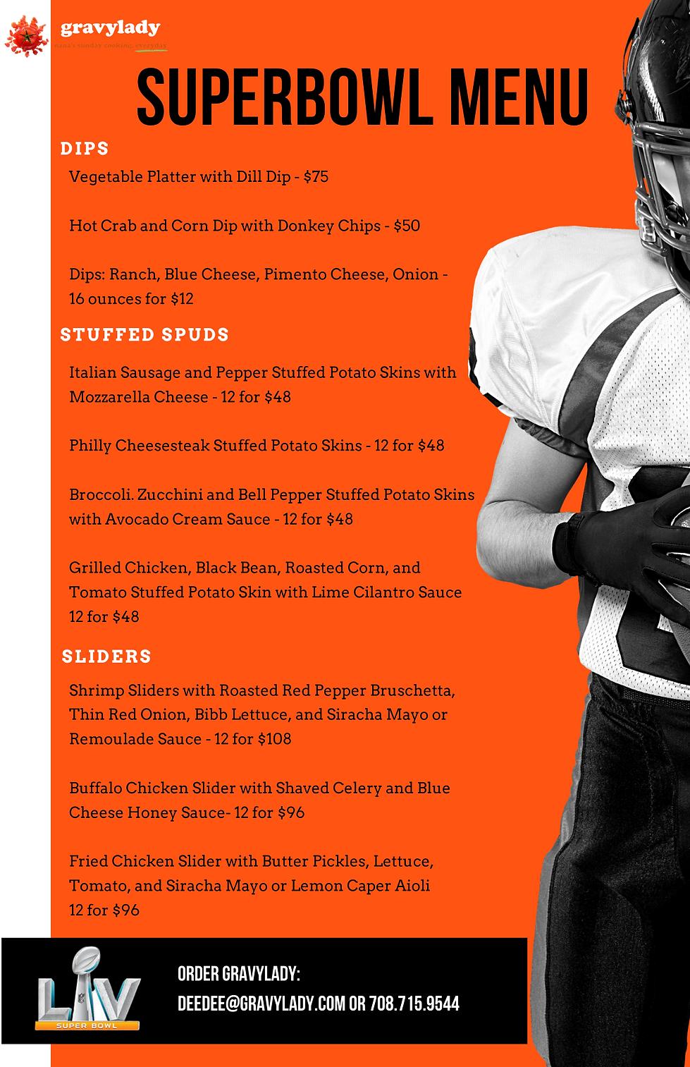 gravylady superbowl menu copy.png