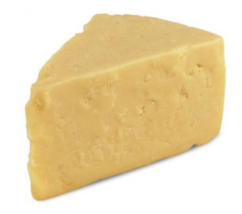 Fontinella Cheese