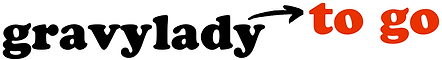 gravylady to go logo.png