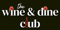 wine%20%26%20dine%20club%20logo_edited.j