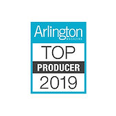 Arlington Top Producer.jpg