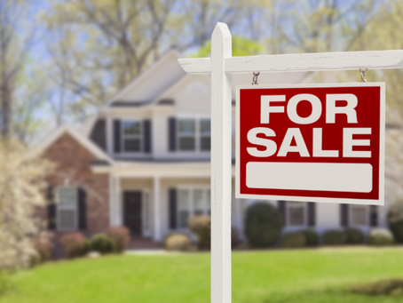 Arlington Owners: What It Means To Be in a Hot Sellers' Market