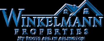 winkelmann properties logo_FINAL.png