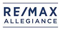 brad winkelmann remax allegiance logo ar