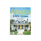 Arlington Little Gems.jpg