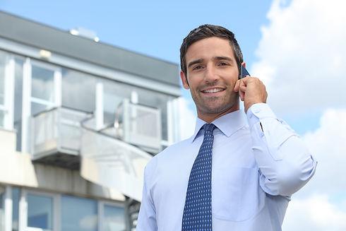 helpful real estate resouces arlington va