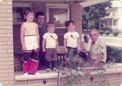 brad winkelmann realtor_family history i