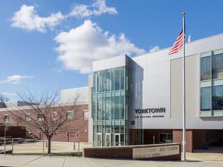 Understanding Arlington Virginia High Schools