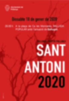 BALLUGALL SANT ANTONI 2020.jpg