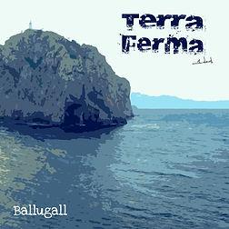 TERRA FERMA - PORTADA.jpg