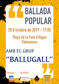 Ballada Palmanova 2.jpeg