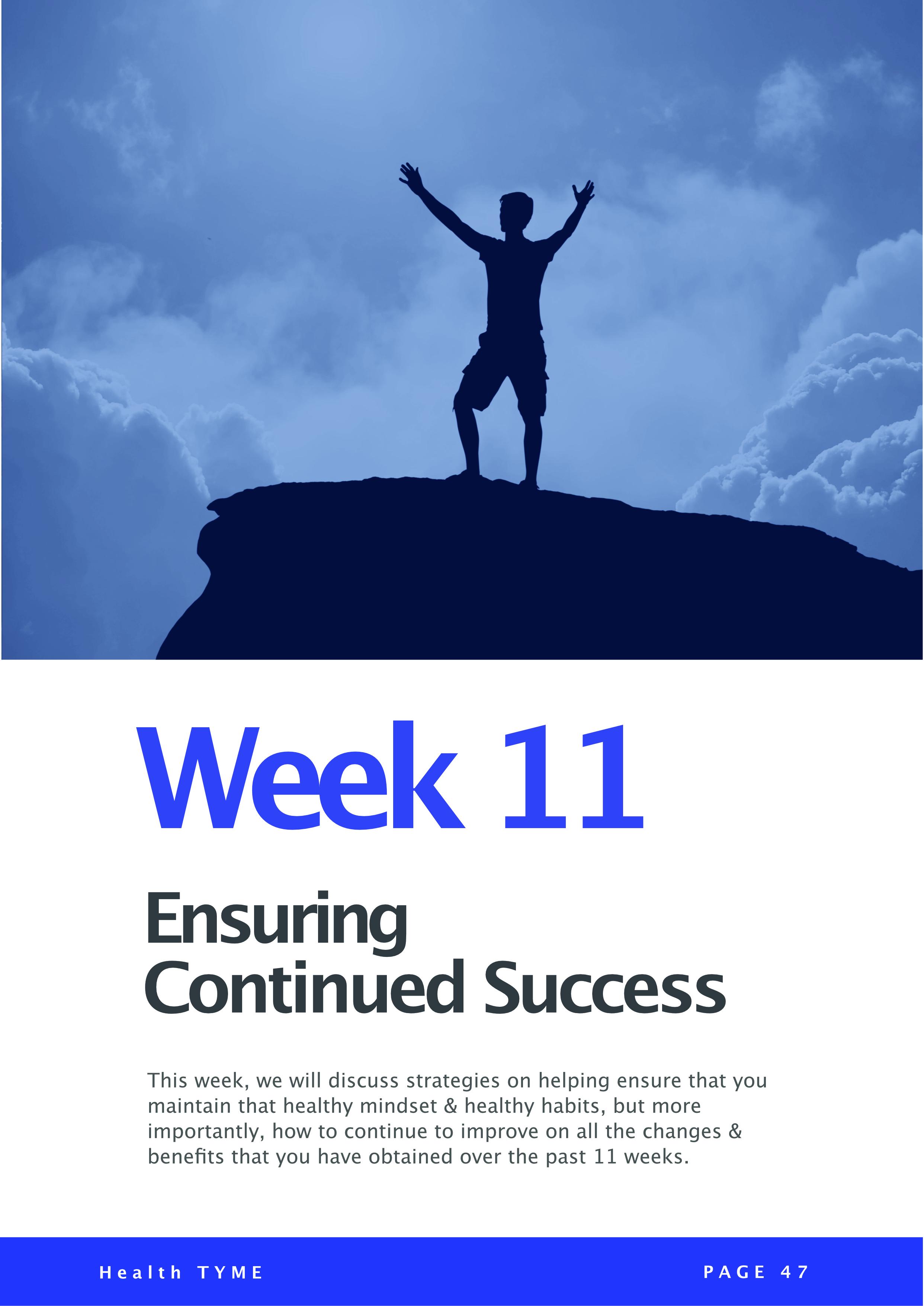 Health TYME Workbook_7