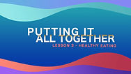 Lesson 53 - Healthy Eating-00-00-08-407.