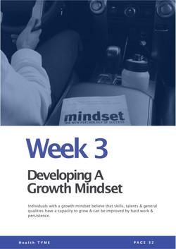 Week 3 - Workbook - 01
