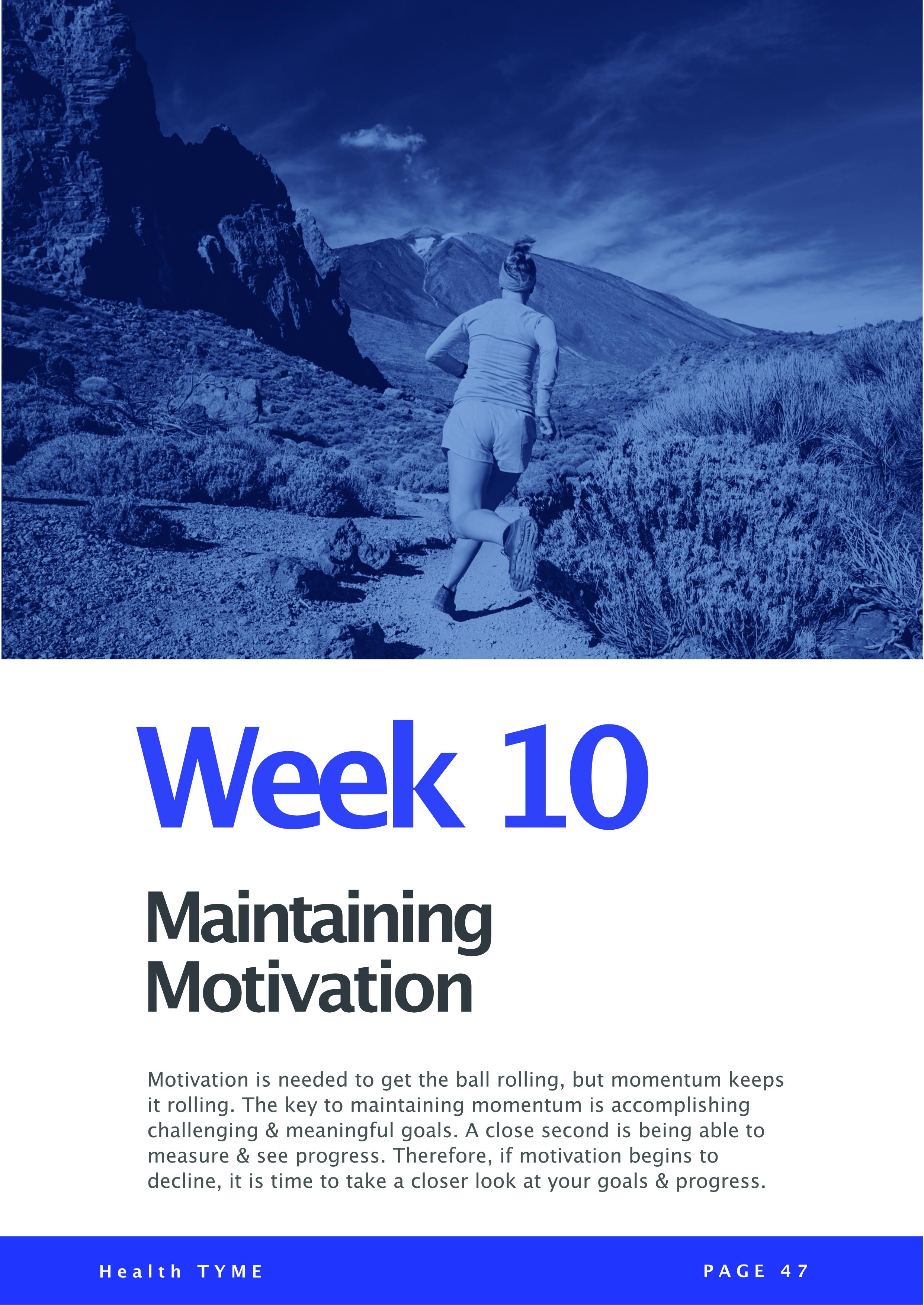 Health TYME Workbook_6