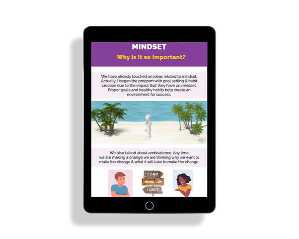 Ipad program - Mindset.png