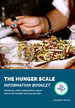 hunger-scale-booklet.001.jpeg