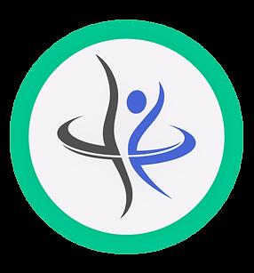 Health TYME Logo.png