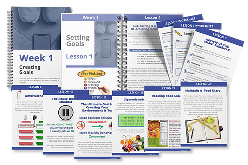 PDF Coach Course - Full 3 Month Course