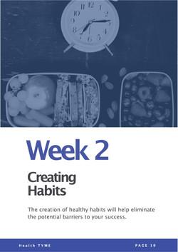Week 2 - Workbook - 01