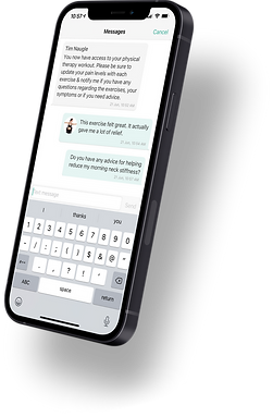 mockuuups-iphone-12-mockup-perspective-right-floating-shadow.png