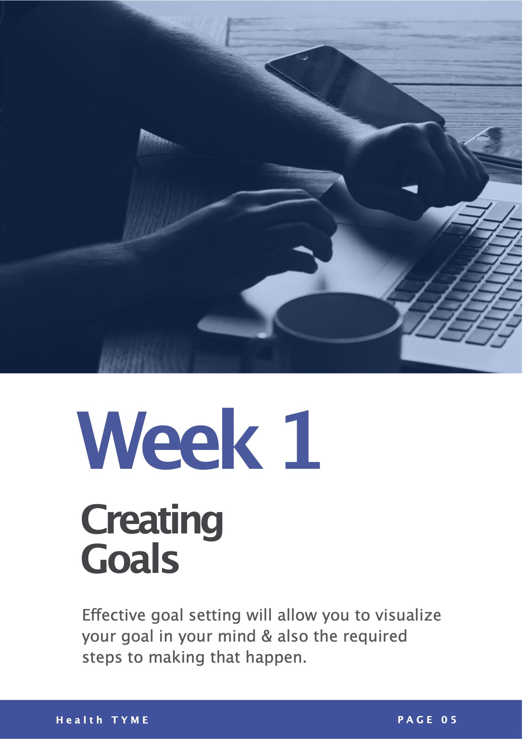 Week 1 - Workbook - 05