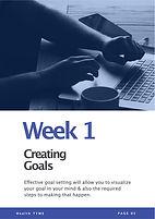 Week 1 - Workbook - 05.jpg