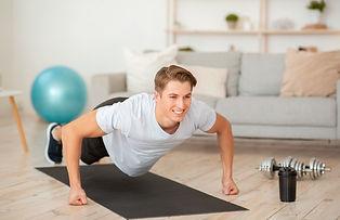 quarantine-sport-muscular-guy-doing-push