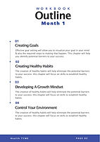 Week 1 - Workbook - 02.jpg