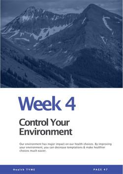 Week 4 - Workbook - 01