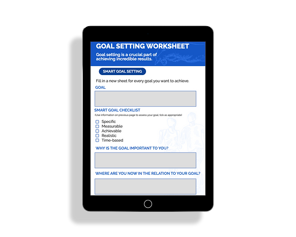 Ipad program - Goals-worksheet.png