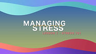 Lesson 37 - Stress 101-00-00-09-464.jpg