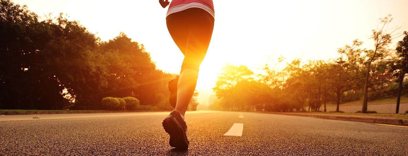 fitness-woman-running-PY4CKKA.png
