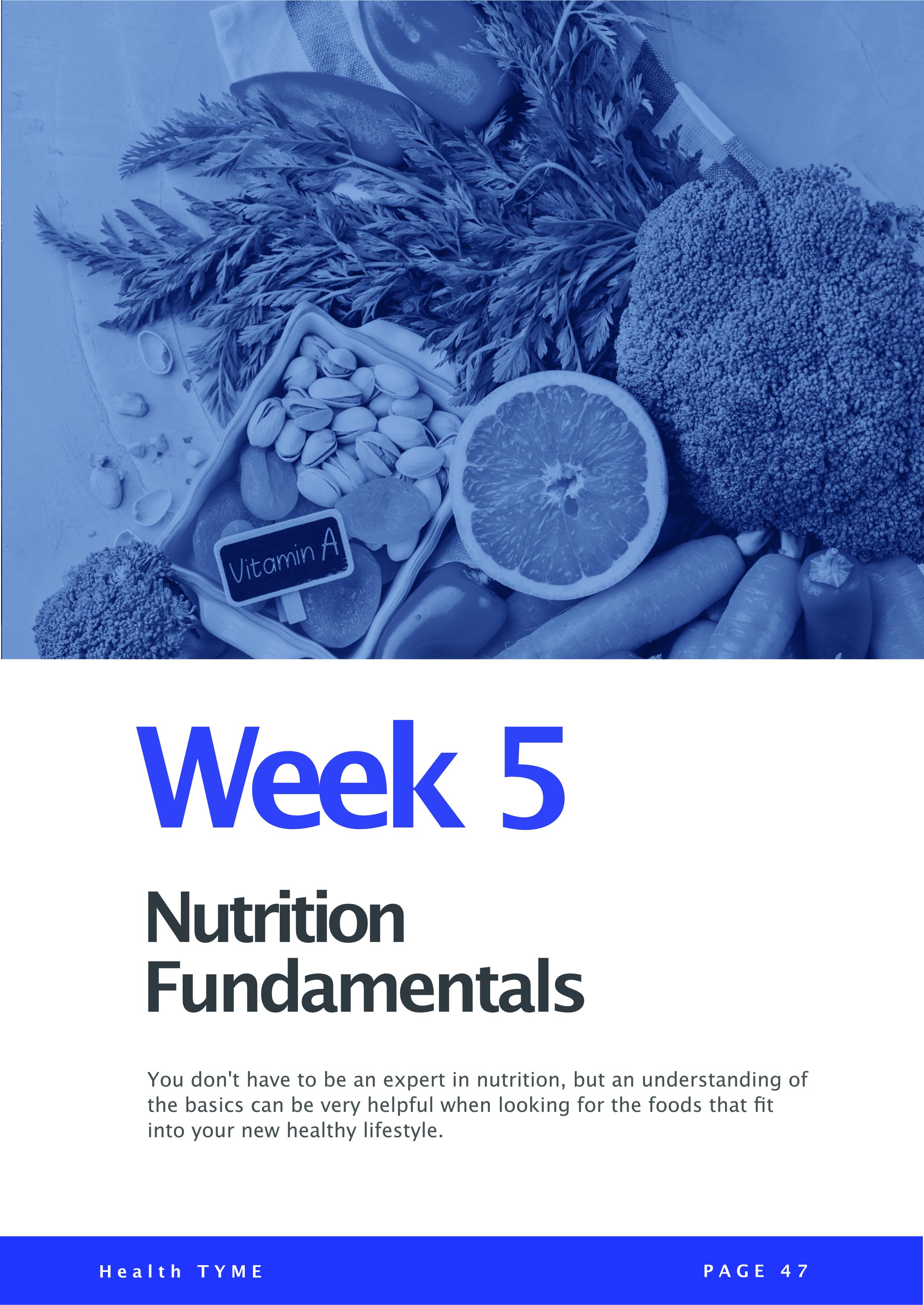 Health TYME Workbook_1
