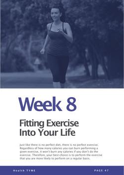 Health TYME Workbook_4
