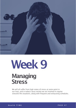 Health TYME Workbook_5