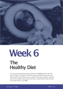 Health TYME Workbook_2