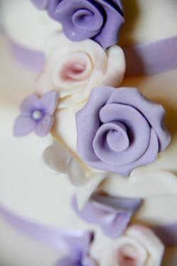 Kinsella Cakes