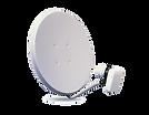 parabole-satellite-png-3.png