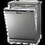 13676-lave-vaisselle_89_250250.png