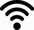 wifi-png-wi-fi-free-download-png-png-ima